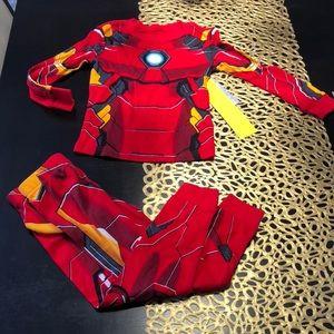 Disney Pajamas - Pajama Set